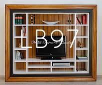 Indice dei mobili porta tv porta tv - Cornice dei mobili ...
