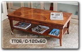Tavolini Da Salotto Arte Povera. Great Tavolino Da Salotto Arte ...