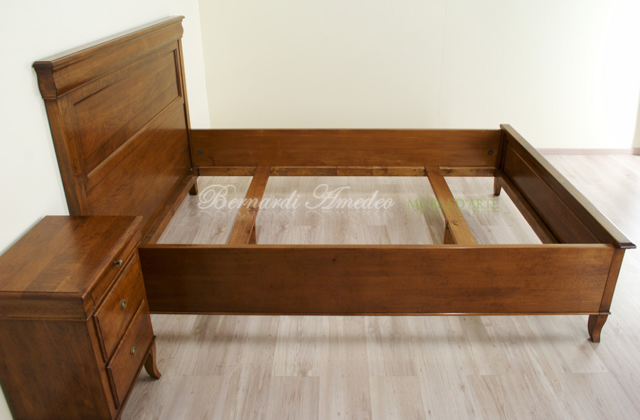 Letti In Legno Grezzo : Testiera letto legno grezzo awesome testiera letto legno grezzo