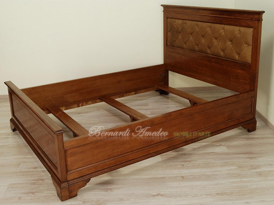 Letti In Legno Grezzo : Testata letto in legno beautiful letto design letto con testiera