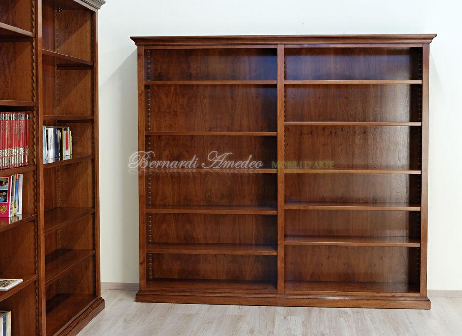 Libreria usata torino image with libreria usata torino - Scaffalature in legno ikea ...