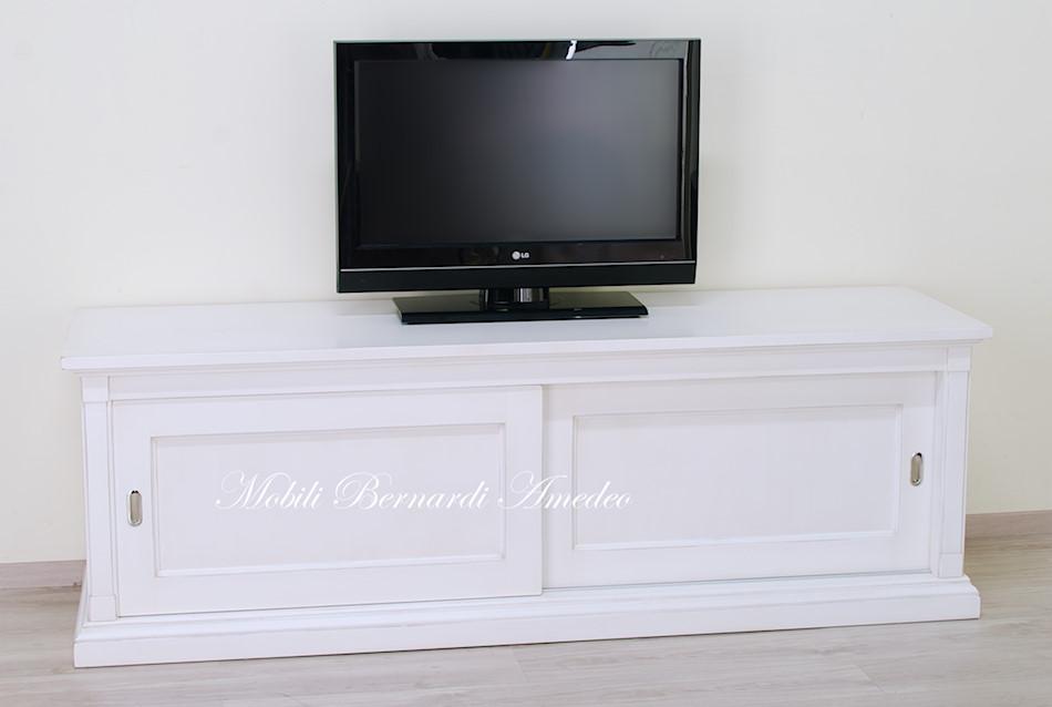 Mobili porta tv colorati tutte le immagini per la - Pomelli colorati per mobili ...
