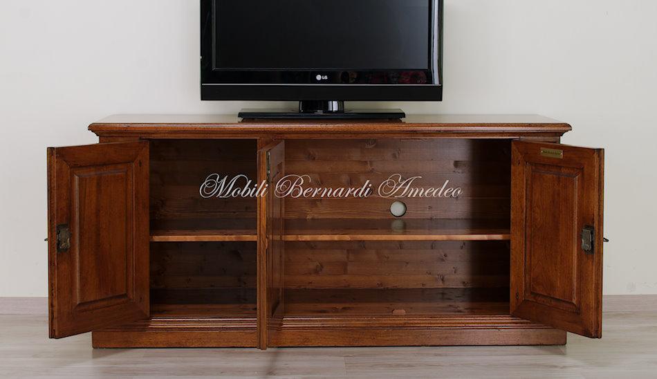 Porta tv serie segreti porta tv - Mobili porta tv mercatone uno ...