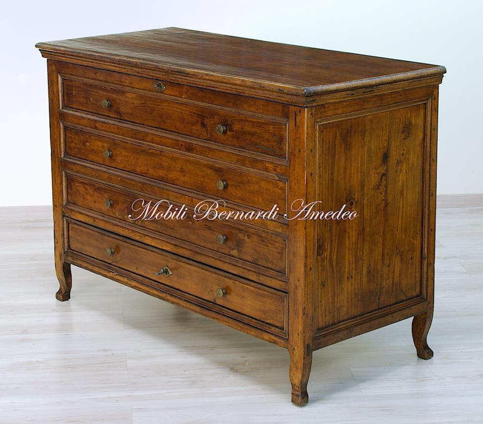 Madie antiche mobili vecchi for Piccoli mobili antichi