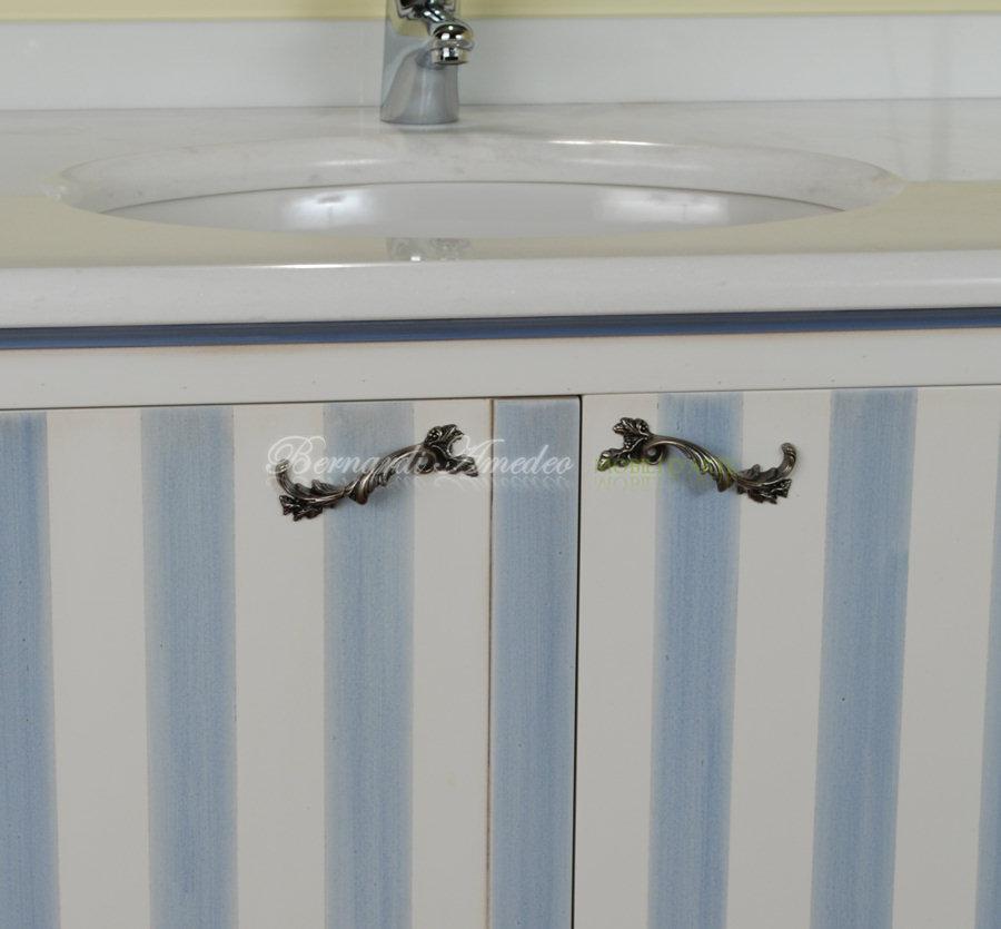 Mobili bagno laccati  Mobili per bagno