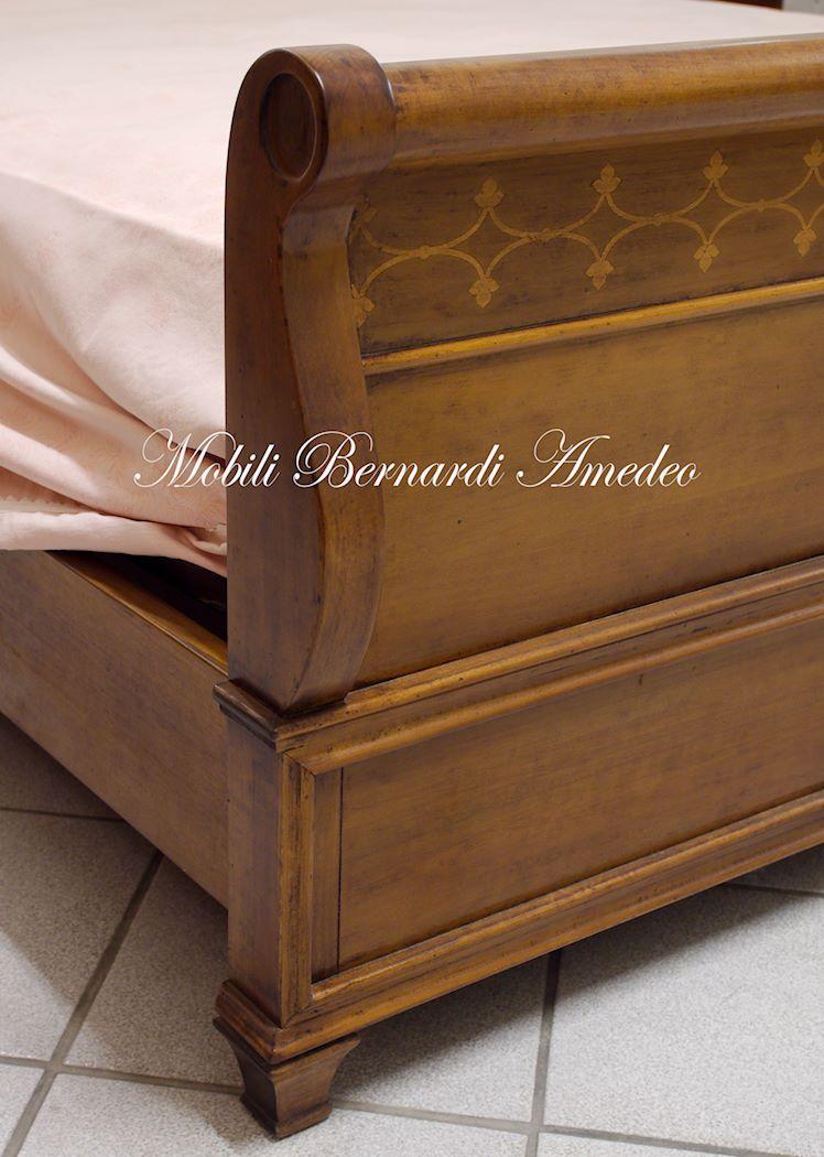 Camera da letto in stile prezzo scontato mobili in svendita for Prezzo camera da letto matrimoniale