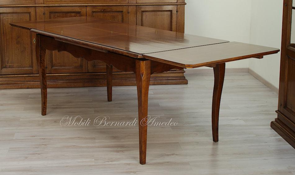Mobili in stile a prezzo scontato 12 mobili in svendita - Tavoli in legno usati ...