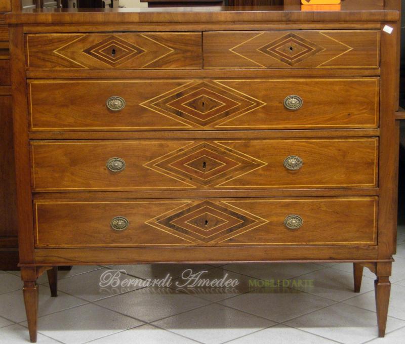 Como cassettoni vecchi mobili vecchi - Ristrutturare mobili vecchi ...