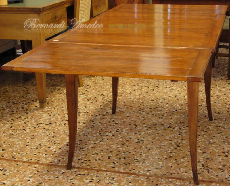 Faretti Incasso Legno ~ Ispirazione Interior Design & Idee Mobili