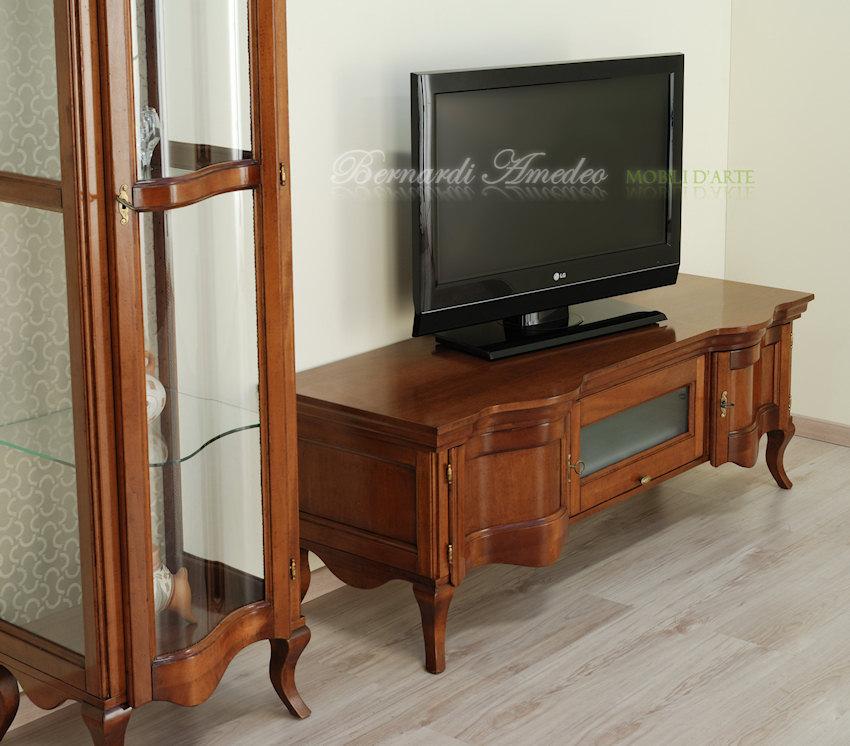 Mobili per Tv - porta televisore  Porta TV