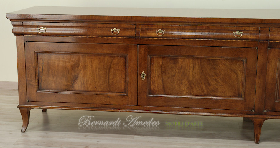 Credenza Related Keywords & Suggestions - Credenza Long Tail Keywords