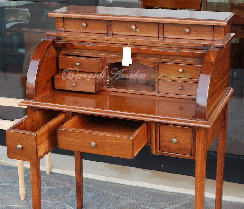 Mobili lavelli scrittoio portacomputer moderno - Scrittoio moderno design ...