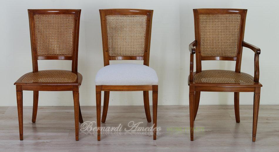 113 sedie a poltroncina sedie a poltroncina articoli per for Sedie a poltroncina