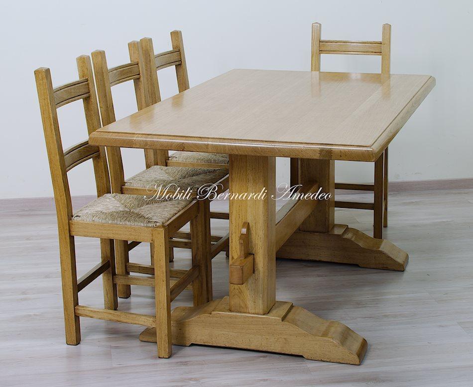 sedie in legno dipinte design casa creativa e mobili