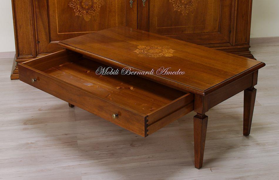 Tavolini Da Salotto Moderni Roma : Tavolini salotto moderni roma idee per il design della casa