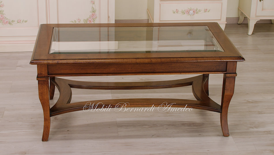 Tavolini da salotto 2 tavolini for Tavolini da salotto allungabili