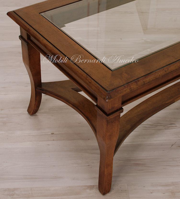 Stunning Tavolini Da Salotto Classici Photos ...