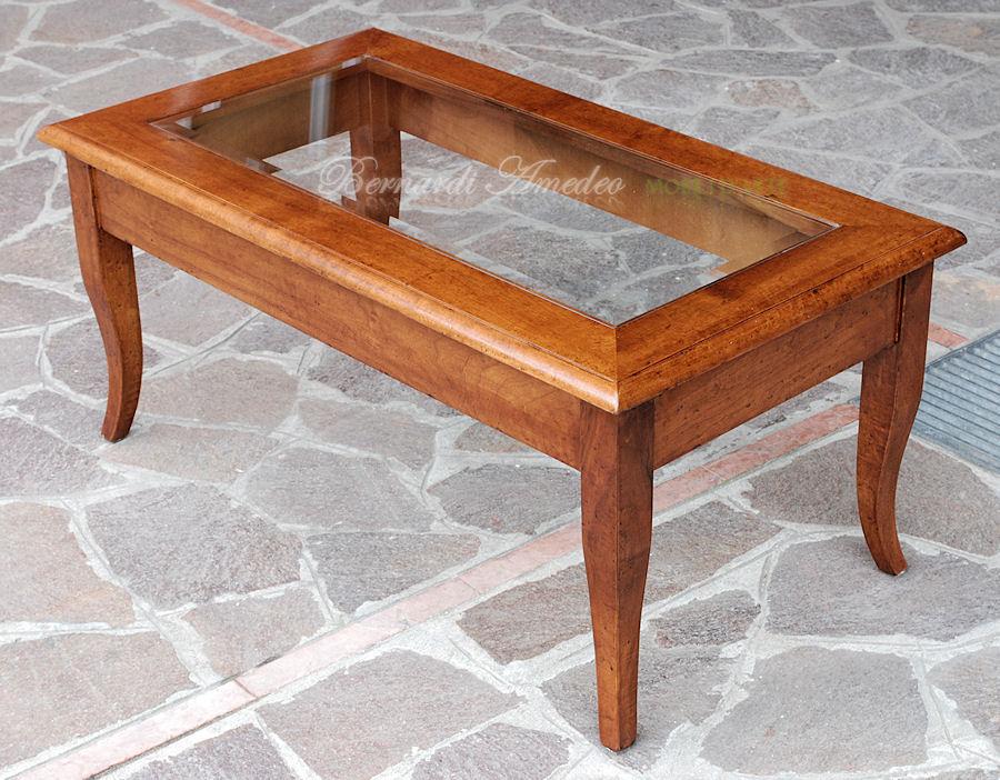 Tavolini da salotto 3 tavolini for Tavolini da salotto apribili