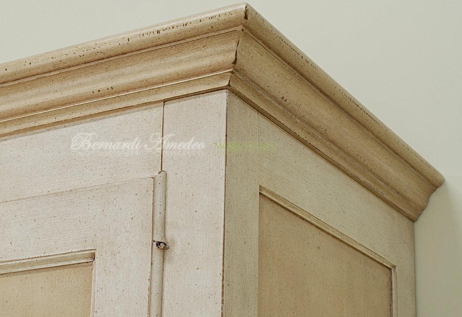 Gallery of laccatura mobili prezzi for Laccatura mobili