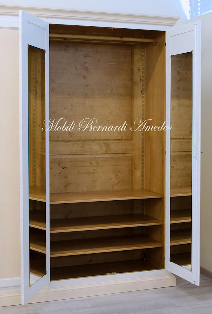 Armadietti guardaroba amazing armadietto ikea ufficio armadio spogliatoio con dodici armadietti - Armadio metallico ikea ...
