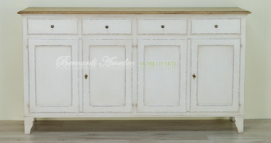 Credenza Per Esterno In Legno : Credenze in legno da esterno: westwingnow. credenza con
