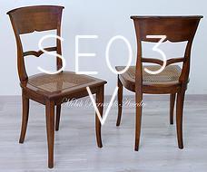 Sgabello paesana u cbr u evera paglia sedie classiche sedute