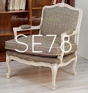 Indice delle sedie poltrone e divanetti sedie for Poltrone berger