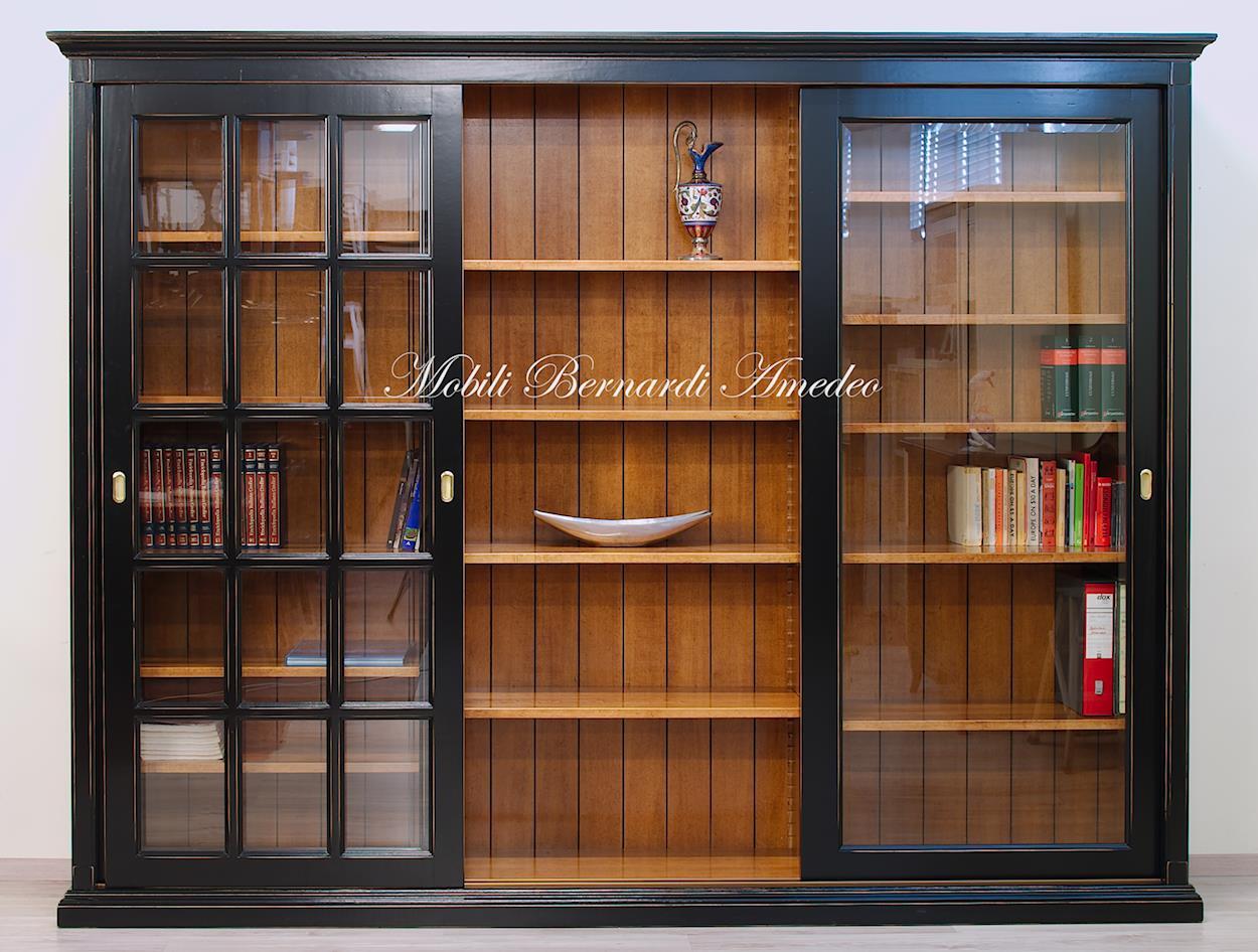 Librerie 5  Librerie