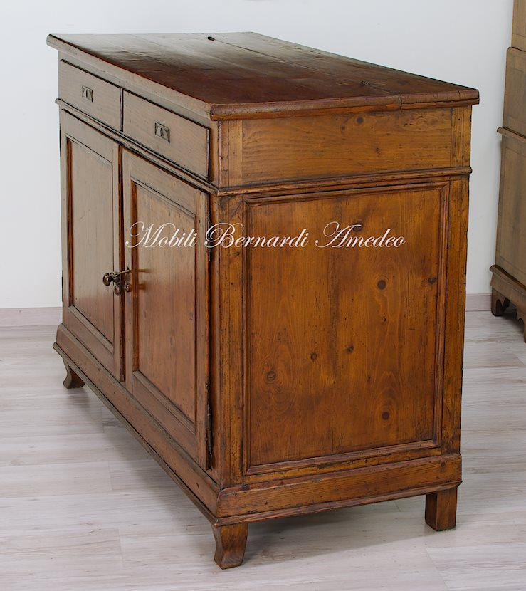 Madie antiche mobili vecchi for Mobili antichi
