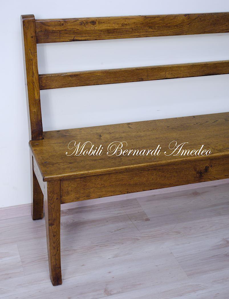 Altri mobili antichi mobili vecchi for Mobili vecchi in vendita