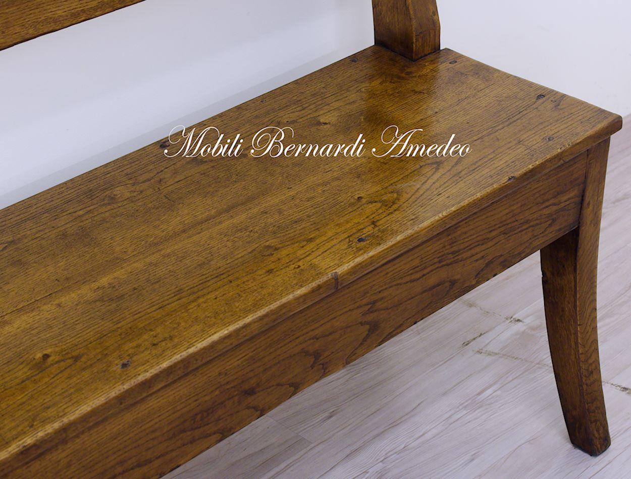 Altri mobili antichi | Mobili vecchi