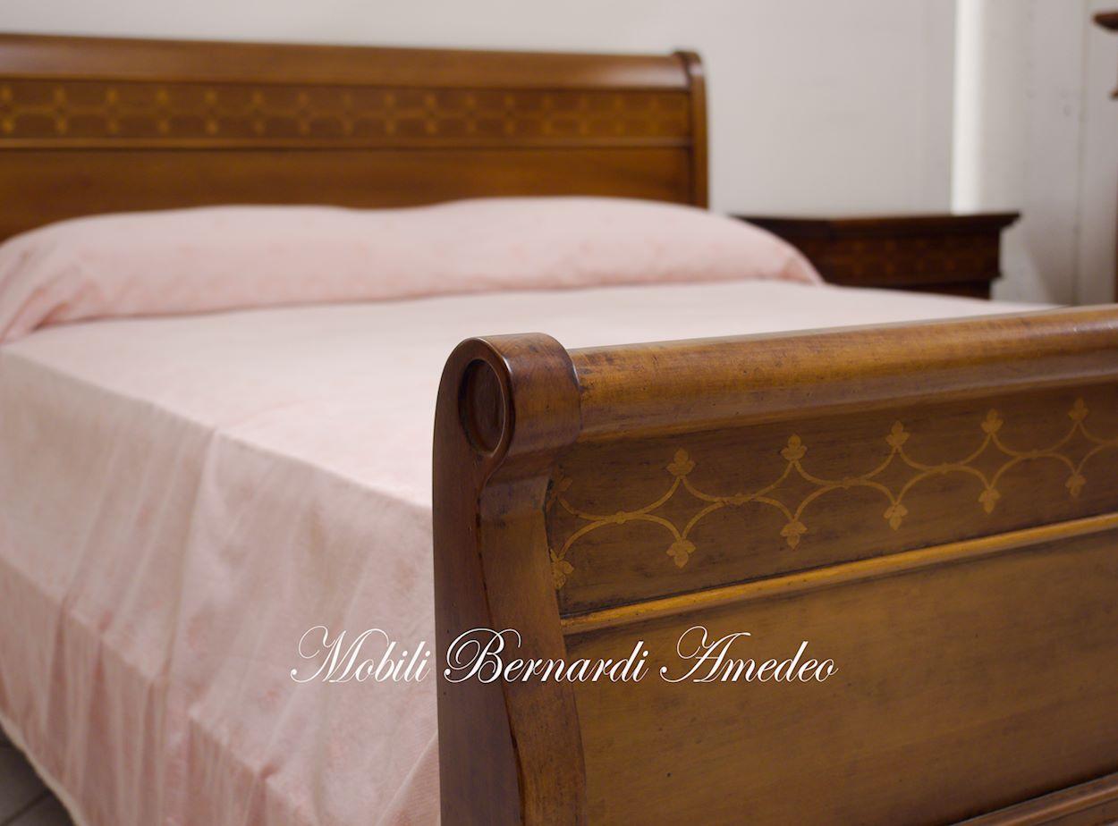 Camera da letto in stile prezzo scontato | Camere complete