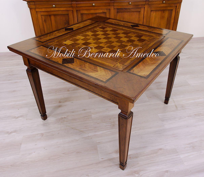 Altri tavoli tavoli - Cranium gioco da tavolo prezzo ...