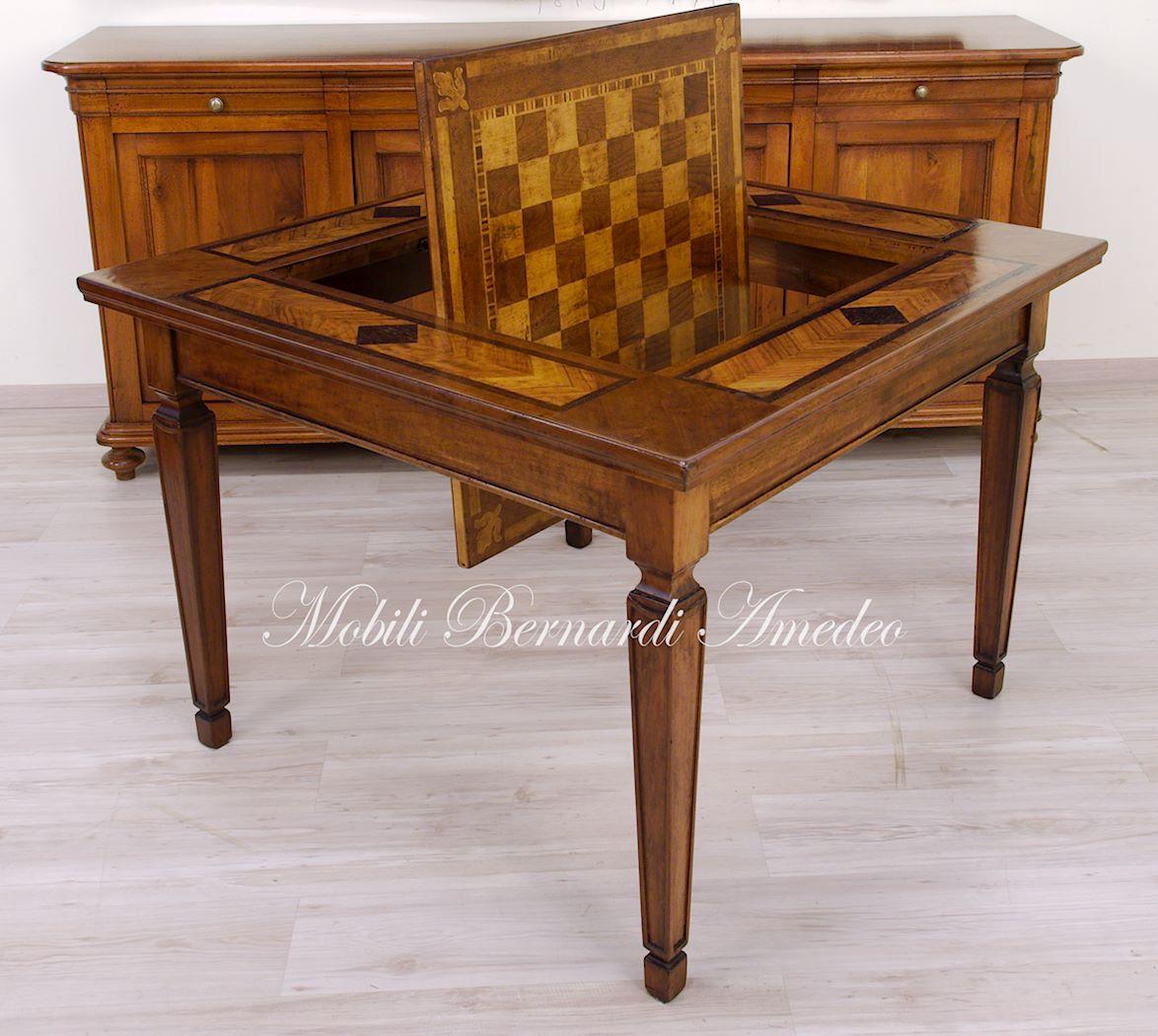 Altri tavoli tavoli - Mysterium gioco da tavolo ...