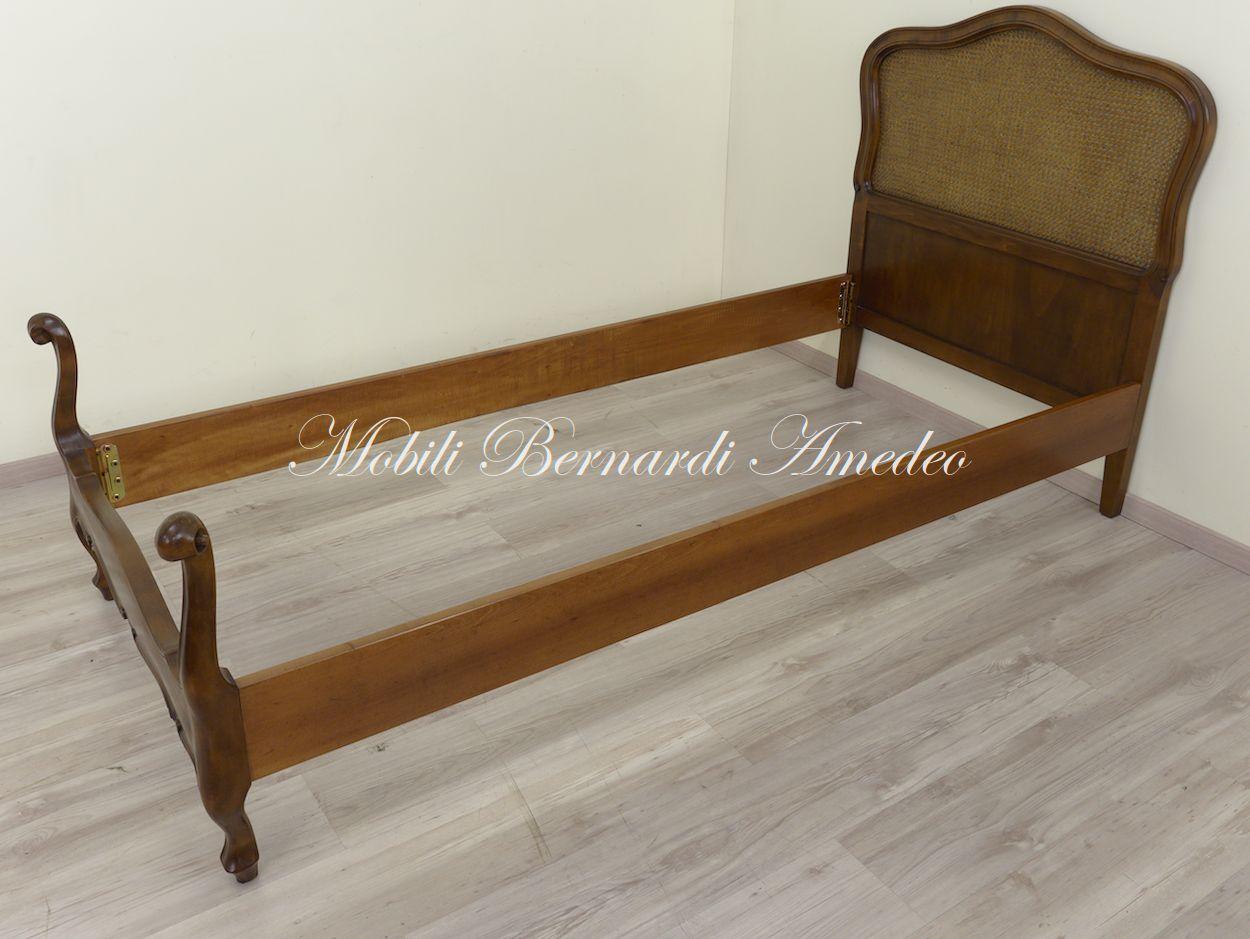 Mobili classici in svendita 29 mobili in svendita for Lettino allungabile