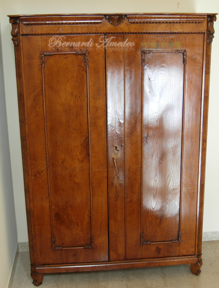 Armadietti vecchi mobili vecchi - Ristrutturare mobili vecchi ...