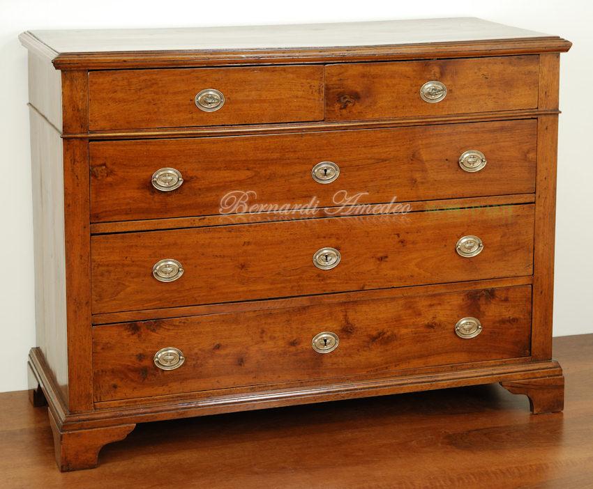 Como cassettoni vecchi mobili vecchi for Piccoli mobili antichi
