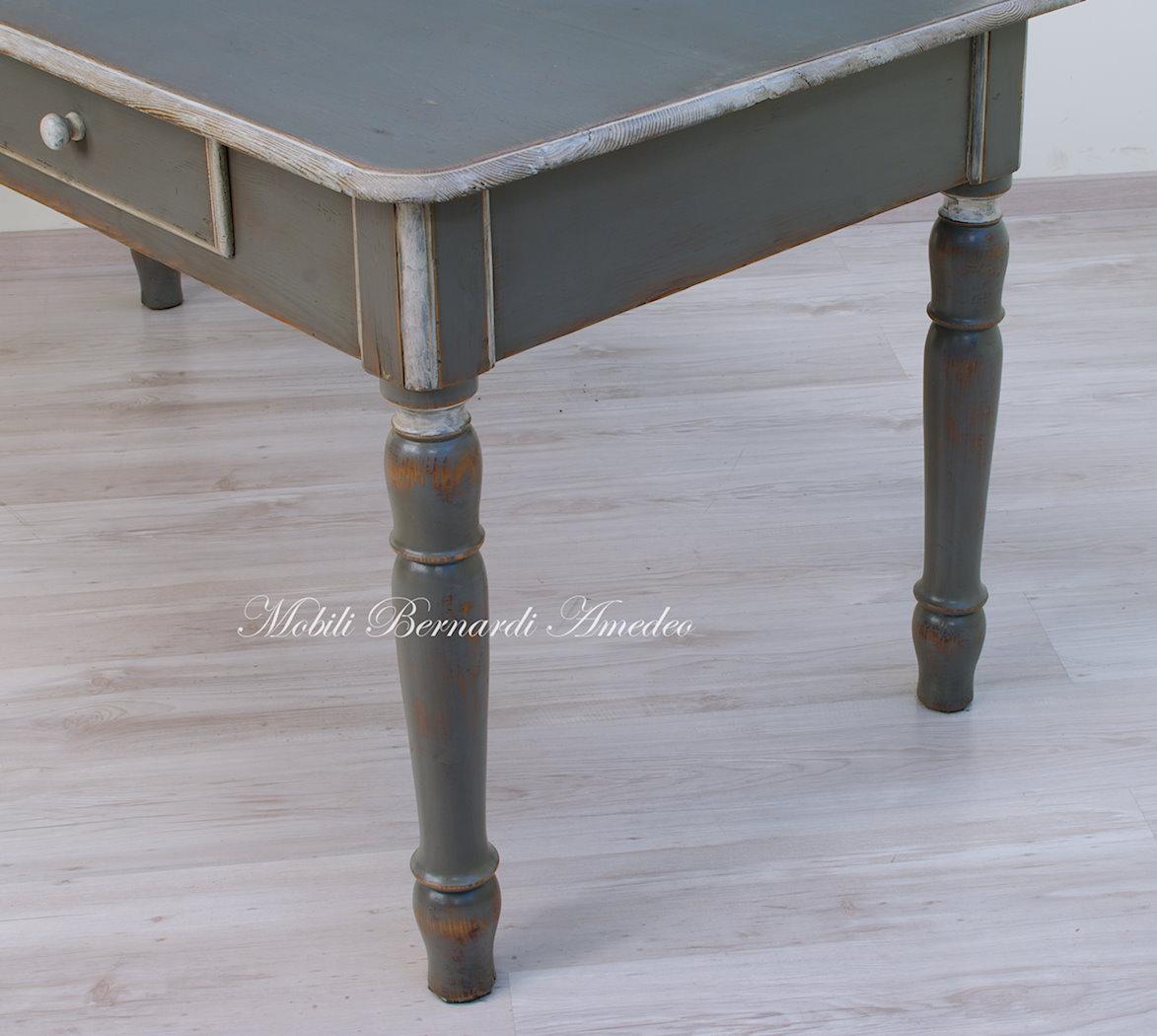 Tavoli antichi 2 | Mobili vecchi