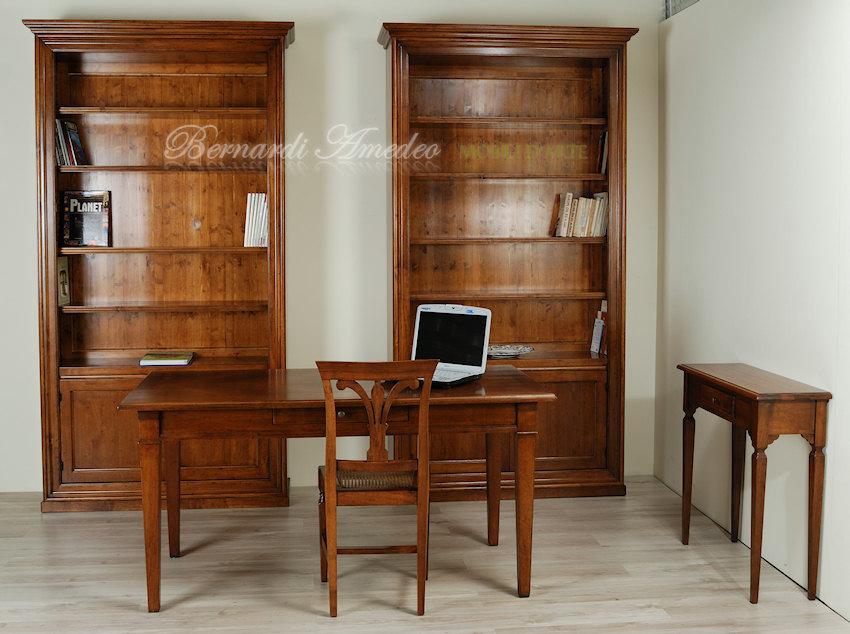 best mobili classici occasioni photos