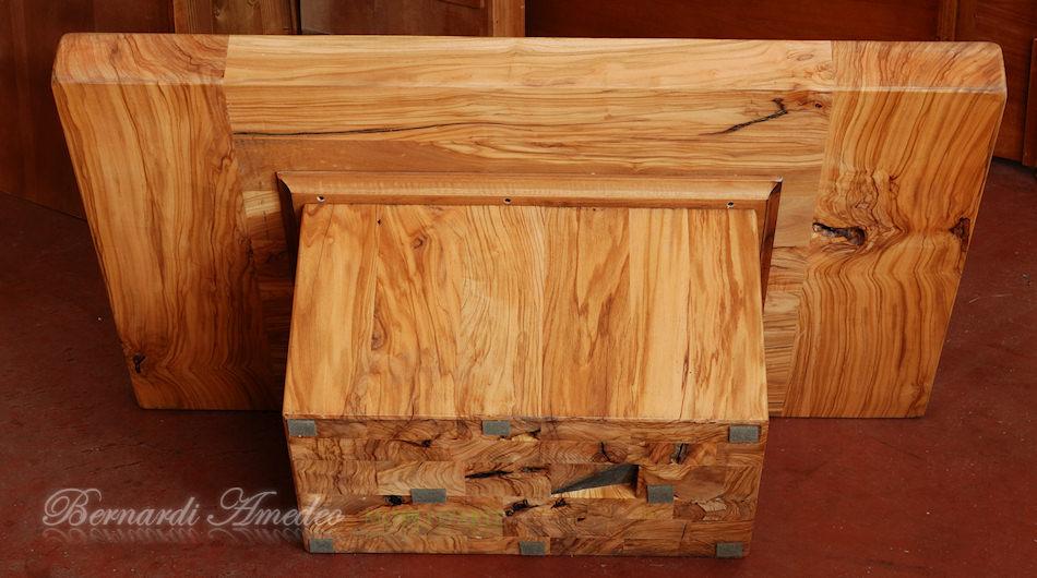 Tavolini Da Salotto In Legno Massiccio : Tavolini da salotto legno massiccio tavolini