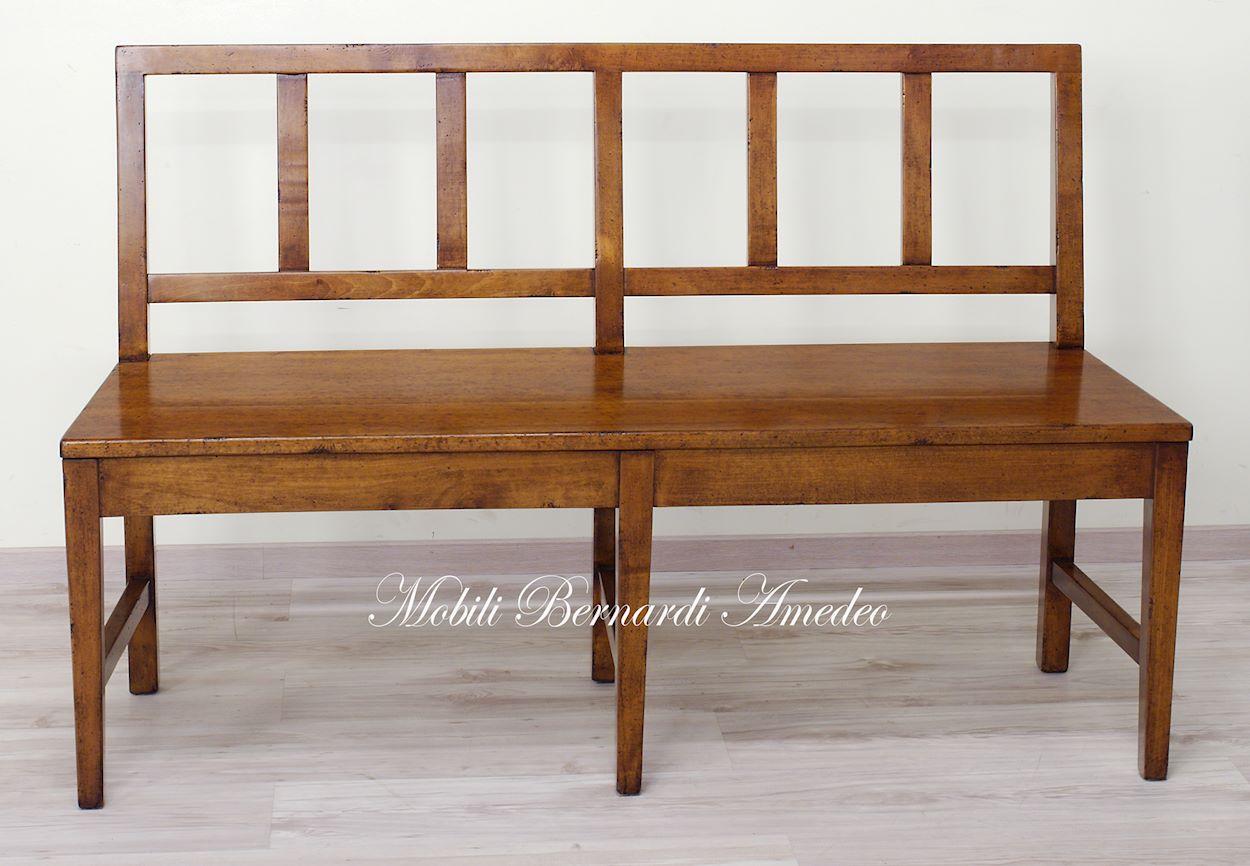 Mobili in legno scontati mobili in svendita - Mobili in legno ...