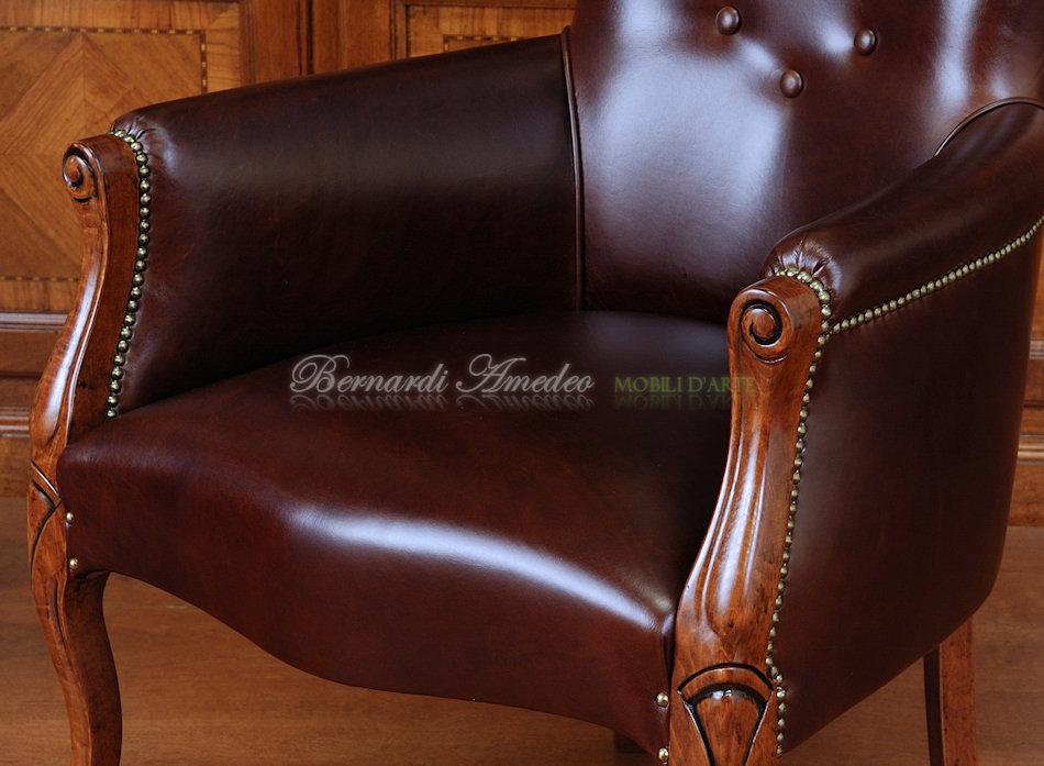Poltrone sedie poltroncine divanetti