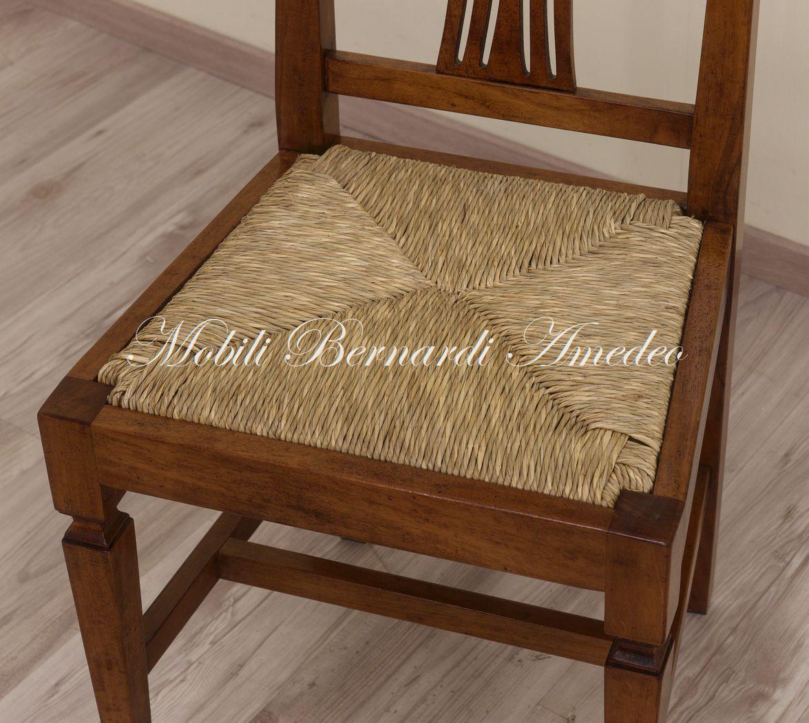 Sedie e poltroncine vi sedie poltroncine divanetti for Sedia e maschile o femminile