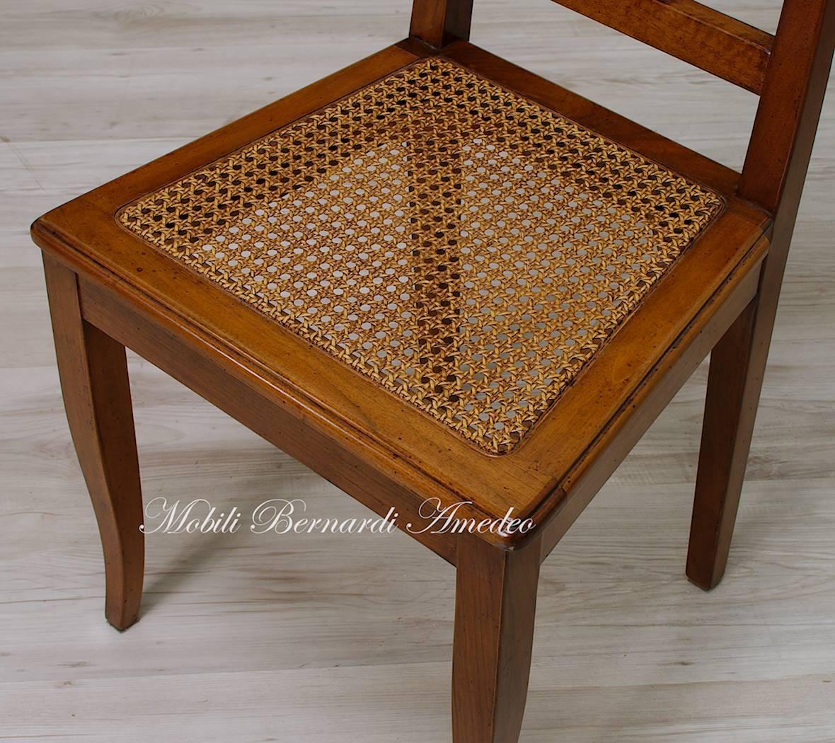 Sedie e poltroncine iv sedie poltroncine divanetti - Sostituire seduta sedia ...