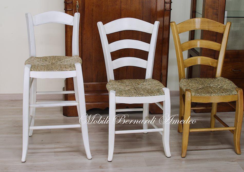 Sedie Dipinte A Mano : Sedie capotavola e dondoli campagnoli fatti a mano sedie