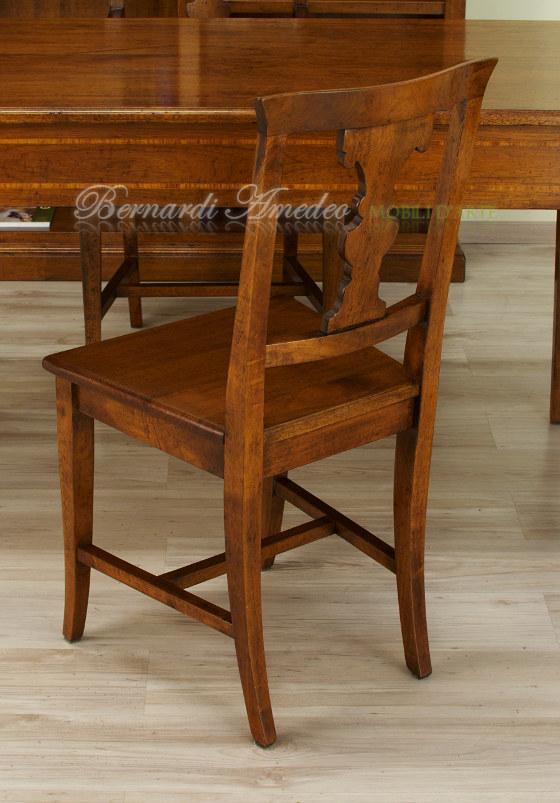 Sedie In Stile 11 Sedie Poltroncine Divanetti