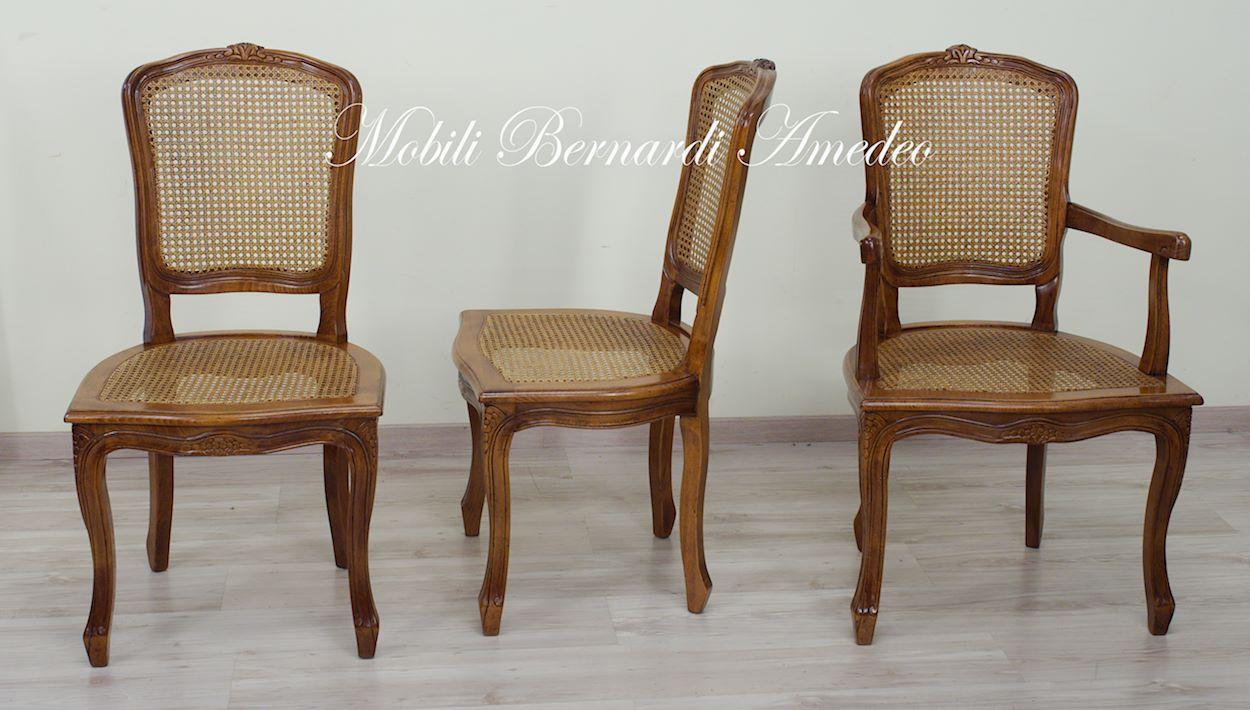 sedie e poltroncine 10 sedie poltroncine divanetti