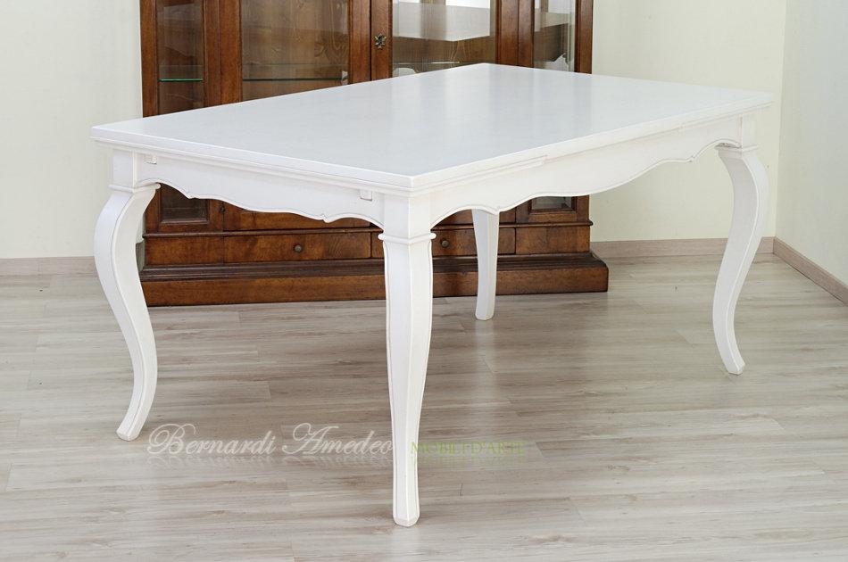 Tavolino cucina great tavolo tavolino pieghevole in legno x casa cucina with tavolino cucina - Gambe tavolo legno ikea ...