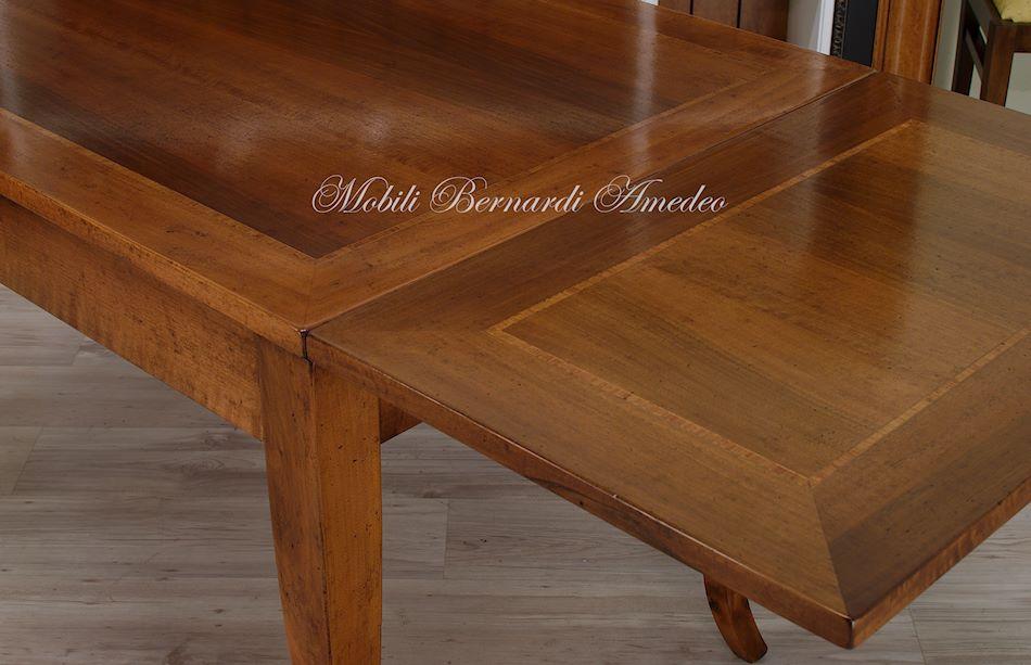 Stunning tavoli da cucina piccoli allungabili gallery - Tavoli da cucina per piccoli spazi ...