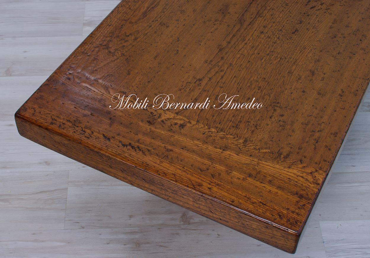 Tavolini Da Salotto In Legno Massiccio : Tavolini da salotto moderni legno tavolini da salotto in noce